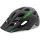 Giro Tremor MIPS Helmet Youth Matte Black